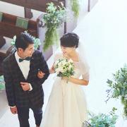 b64d224ec415b ゼクシィ 結婚式場・結婚式・ウェディングの総合サイト