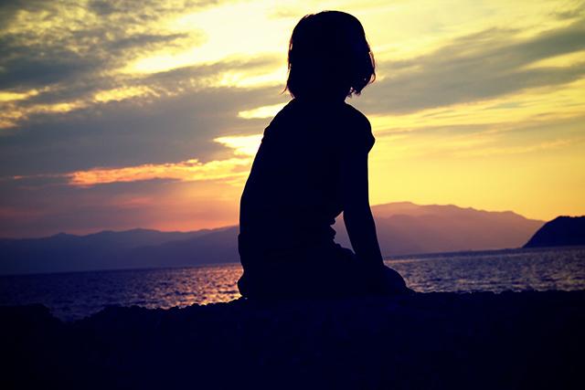 メンヘラになる理由や恋愛に及ぼす影響