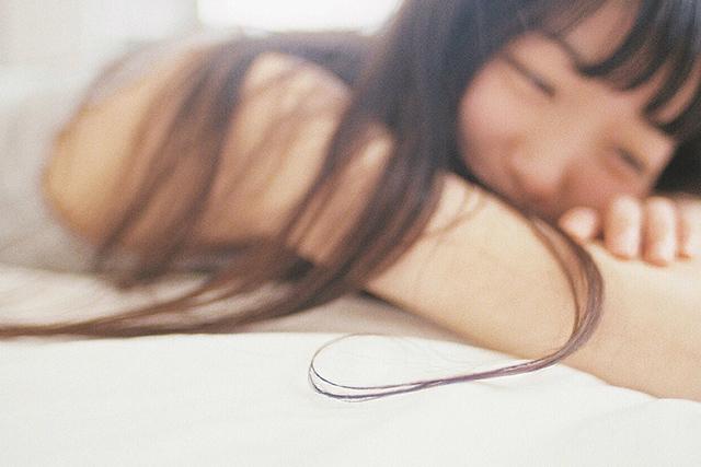 女性が腕枕を好きな理由とは?