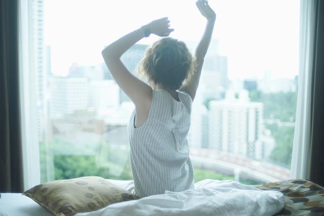 好きな人が出てくる夢占い32選!夢の意味や暗示することは?