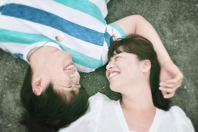 純愛傾向にある男性と長く付き合う方法
