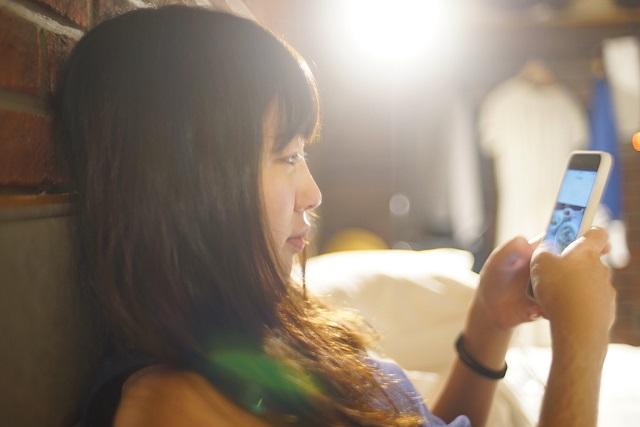 ネット恋愛で本気の恋をする方法!男女の本音や本気度を知るコツ