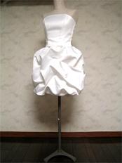 バルーンスカート10