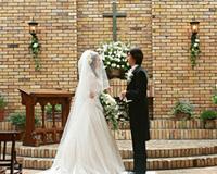 結婚までの交際期間!長い方がうまくいくの?