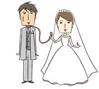 「この人と結婚したい」と思うのはどんな時?