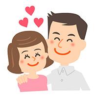 結婚後に変わってしまう男性の特徴って?