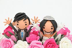 自分の結婚式でやってみたいサプライズは?
