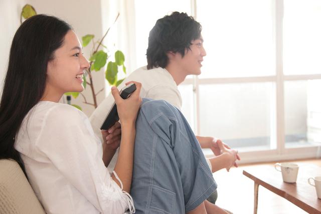 「同棲→結婚」に移行するコツ教えて!