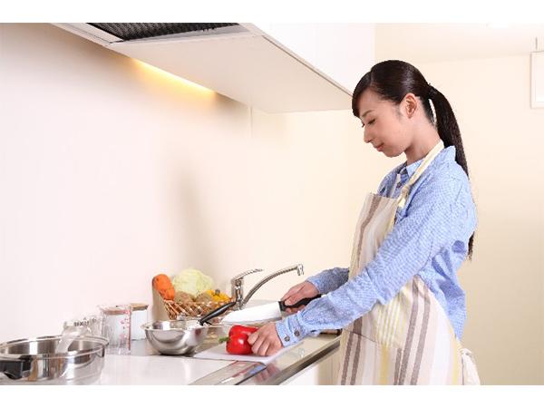 外食vs自炊・店選び・ランチ代…イマドキ男女の外食事情