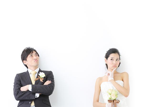 彼について結婚前に確認すべきことってある?
