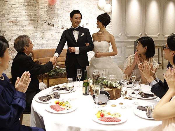 愛知、長野、福岡のご当地「結婚式のしきたり」
