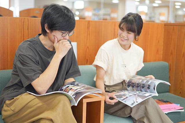 京都男性の好きな女性のタイプとは?