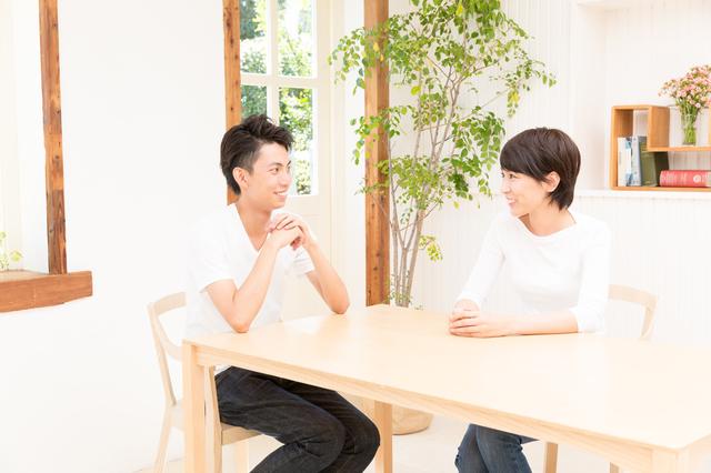 恋愛は米作りと同じ?決めたら一筋の新潟男性