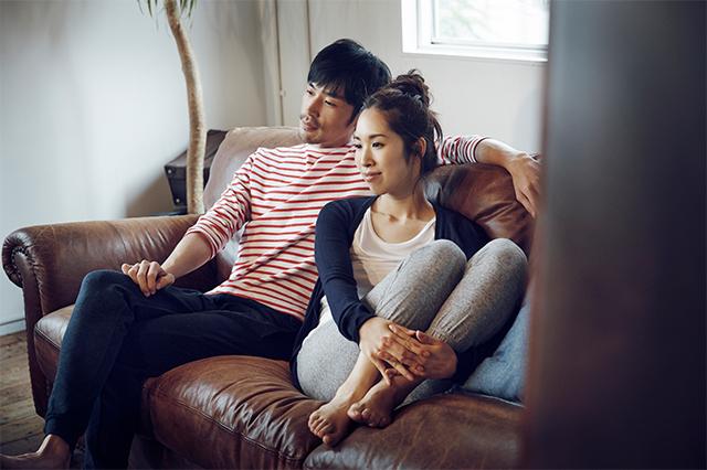 佐賀県男性は家庭的、女性はどこまでも冷静