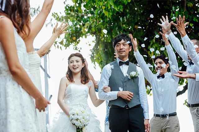 結婚して変わったこと。既婚女性に聞きました!