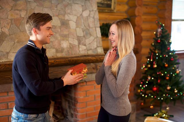 今年こそ!クリスマスまでに彼氏をつくる行動計画