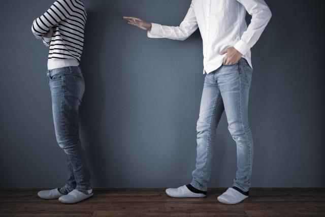 恋人との価値観の違い・違和感を感じた人の体験談!