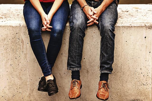 恋人や結婚相手は、年上がいい?年下がいい?