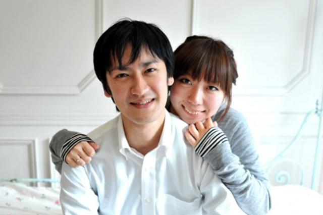 深い人間関係を築く島根男性、世話好きの島根女性