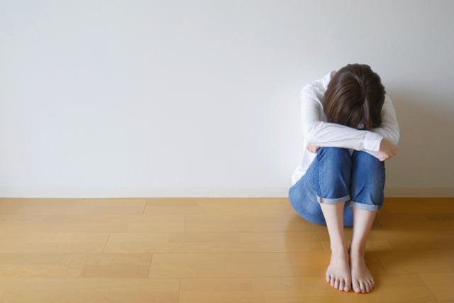 彼との交際を親が反対……どうすればいい?