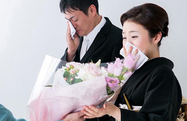 教えて! 親からみた結婚式の感動エピソード