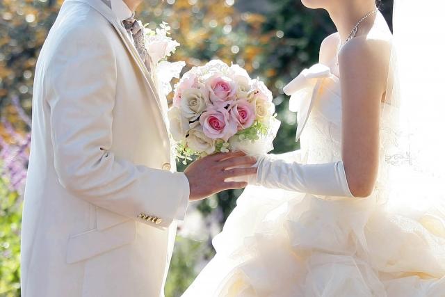 大切な娘の結婚式、父親のホンネは……?