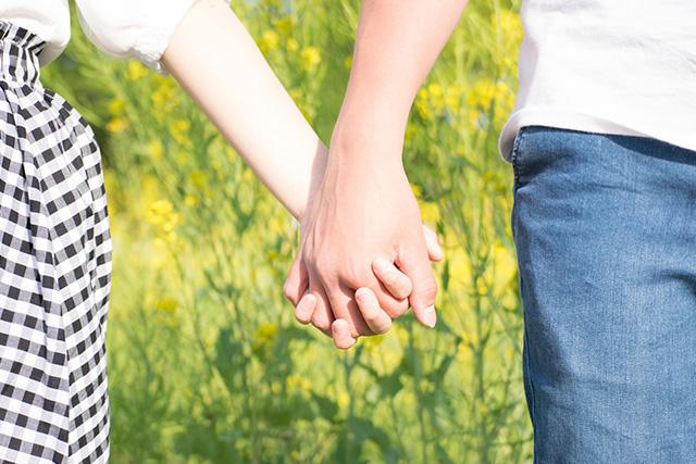 結婚年齢に対する考えの多様化が、理想年齢と現実年齢の差につながっている