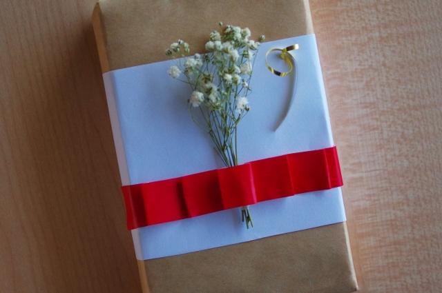 結婚祝いをプレゼントする場合のマナーと選び方