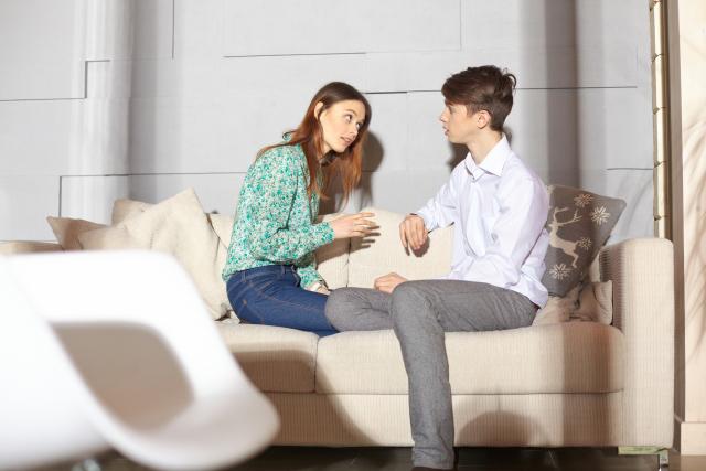 みんなどのくらいの頻度でおうちデートしてる?