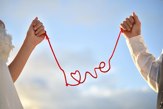 婚約とは? プロポーズで成立? 知っておきたい定義や注意点