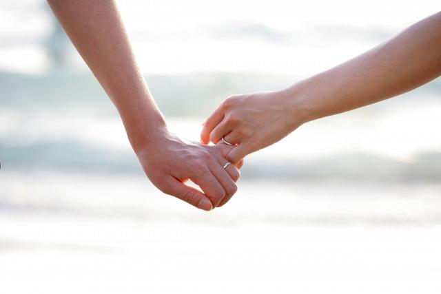プロポーズしたら婚約成立する?