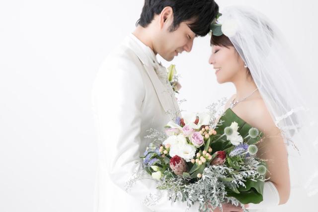 婚約は結婚への大事な懸け橋