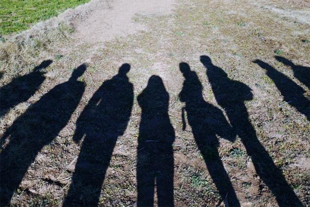 友人関係に影響する