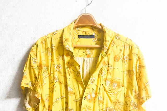 【男女親族別】服装マナー