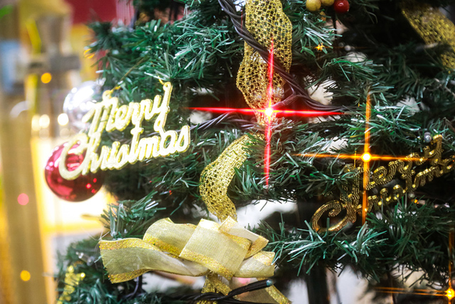 【2019年版】彼氏が喜ぶクリスマスプレゼントランキング