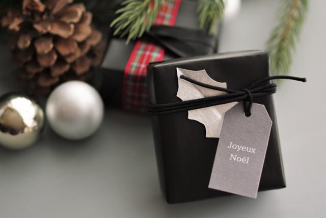 彼氏に贈るクリスマスプレゼントの予算は?