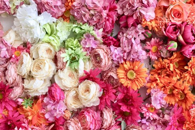 【秋冬編】愛の意味を持つ花15選! 好きを伝える花言葉事典