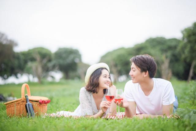 【血液型別】A型男性との関係性と恋愛指南