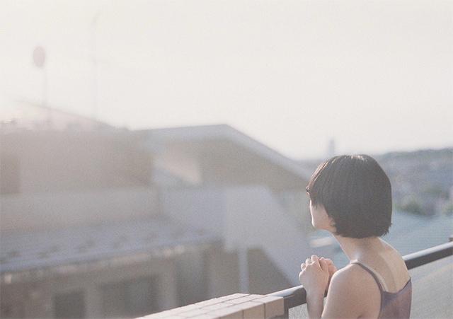 「自尊心」が低い人の特徴