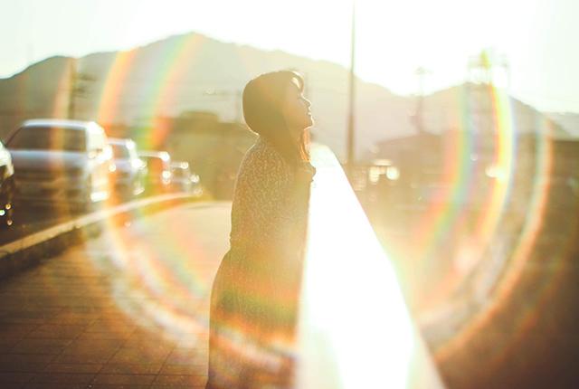 「自意識過剰」を克服する方法