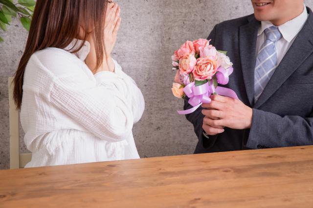 男性が付き合う前のデートで行きたい場所は?