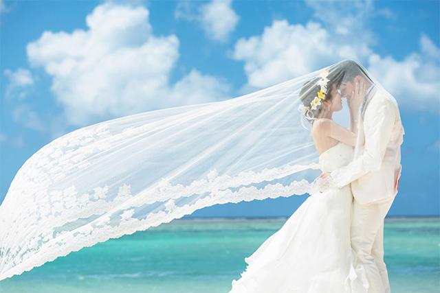 結婚を決めた理由