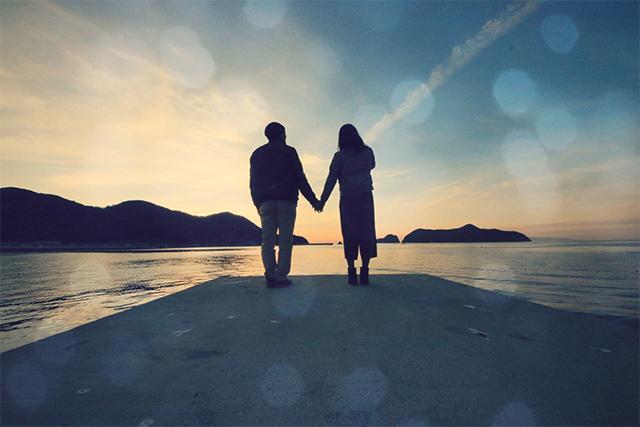 結婚のメリット、デメリットランキング