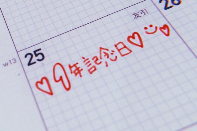 一 年 記念 日 1月の記念日・年中行事 今日は何の日 雑学ネタ帳