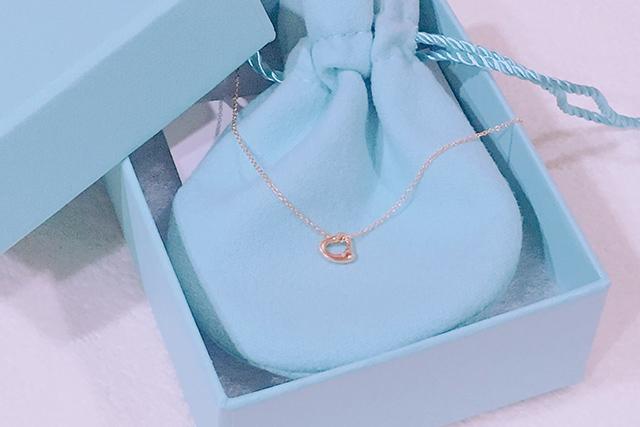 【男女別】どんなプレゼントが喜ばれる?
