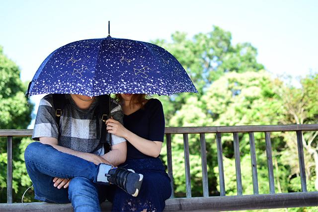 雨の日デートでしたい10のこと。カップルにおすすめ!