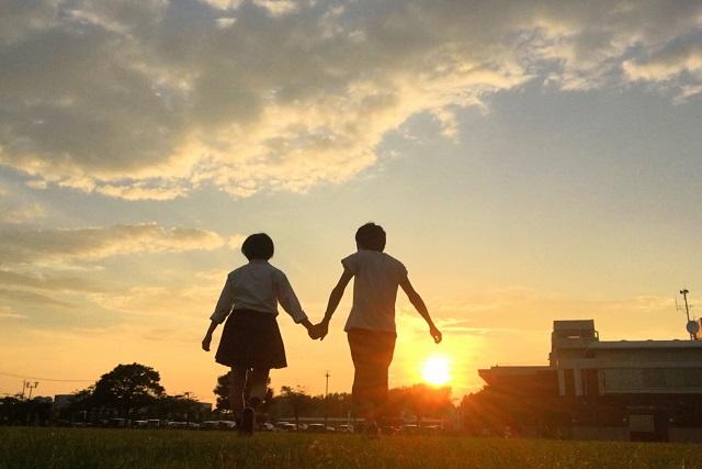 純愛とは?憧れる理由や純愛傾向の男性の特徴、付き合い方も解説