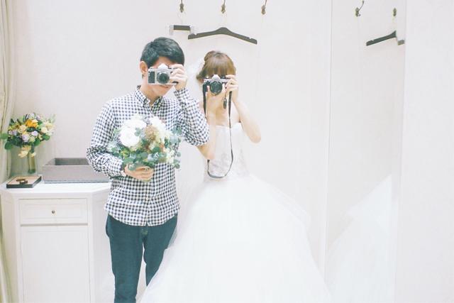 婚活女子が幸せな結婚をするためのコツ!婚活のプロがアドバイス