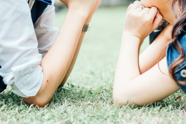 恋愛におけるマンネリとは?マンネリ化カップルの特徴や解消法も