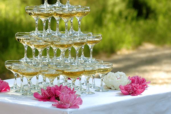 結婚式のエンディングムービーのシーンに お薦めbgm12選 ゼクシィ